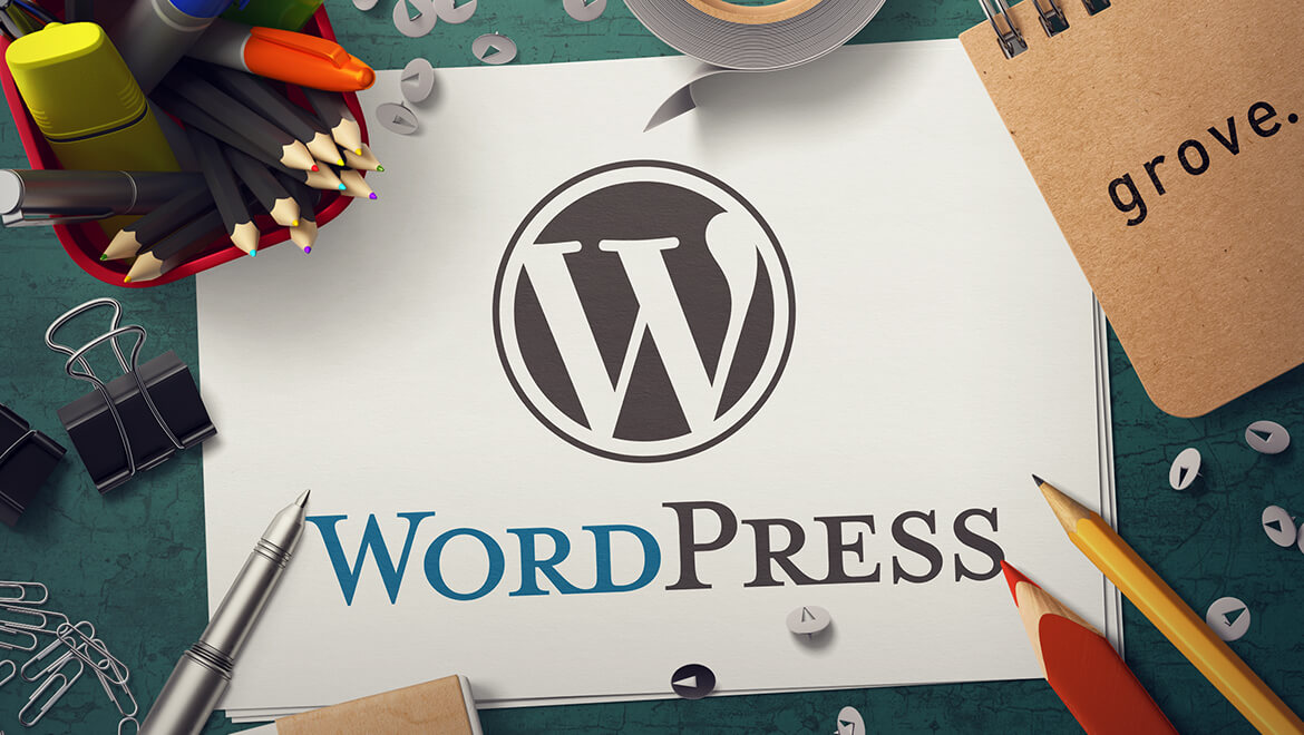 services_wordpress