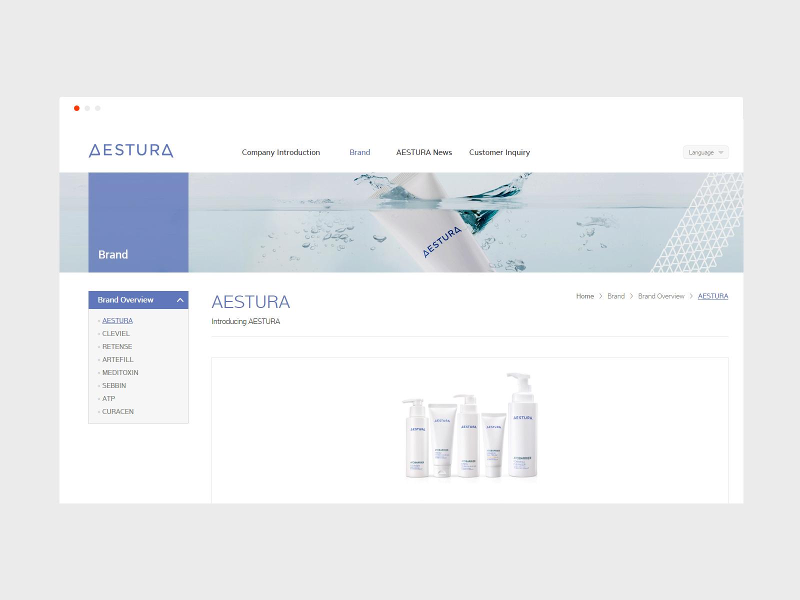 aestura_con02